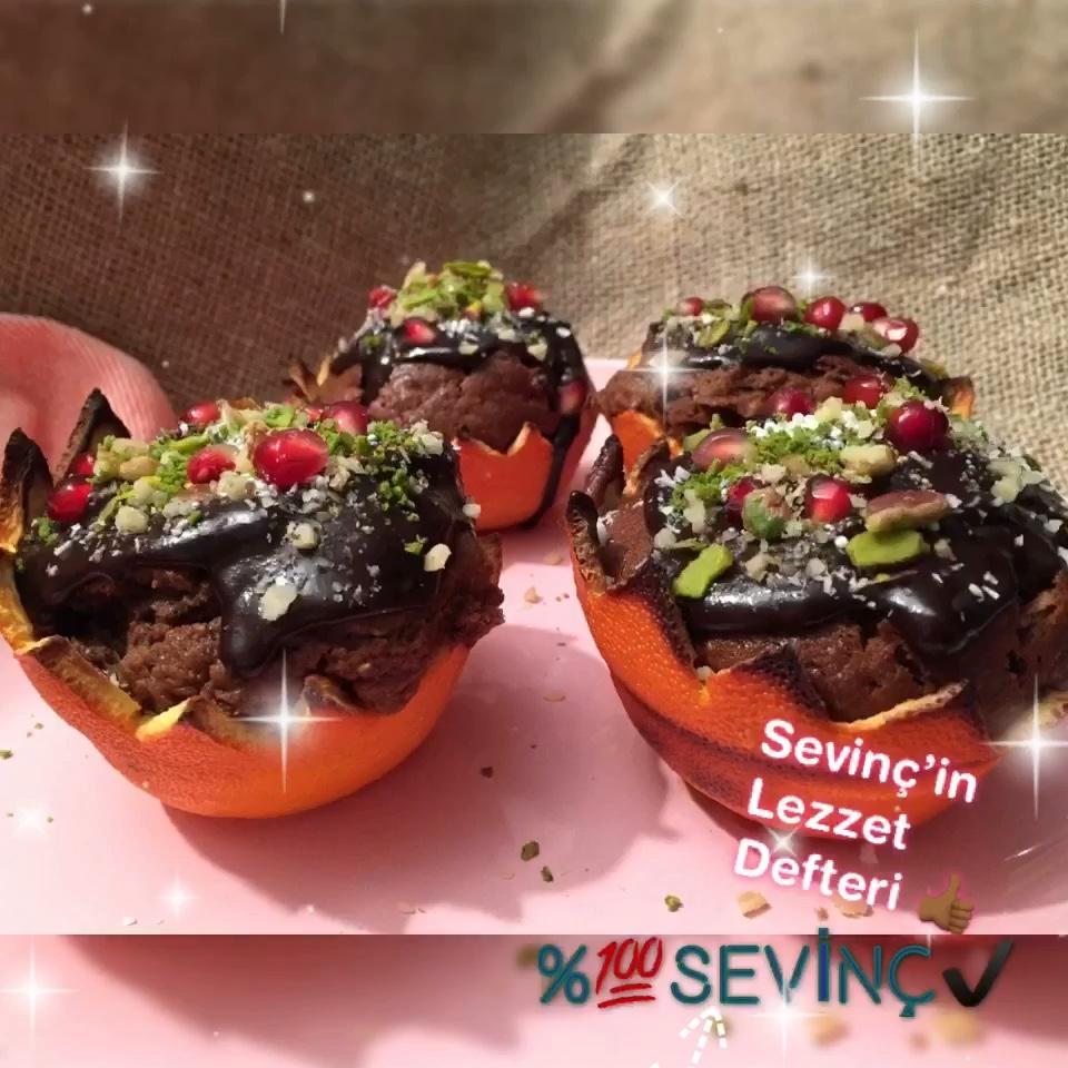 Sevinç Yiğit Arabacı shared a video on VERO™